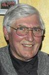 Alfred Paulokat, 2. Vorsitzender