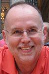 Michael Rusche, Pressewart und Internet